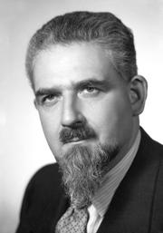 Roberto Lucifero dAprigliano Italian politician and journalist