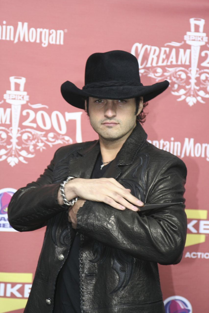 The 50-year old son of father Cecilio G. Rodríguez and mother  Rebecca Villegas Robert Rodriguez in 2018 photo. Robert Rodriguez earned a  million dollar salary - leaving the net worth at 38 million in 2018