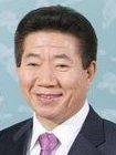 2002 South Korean presidential election
