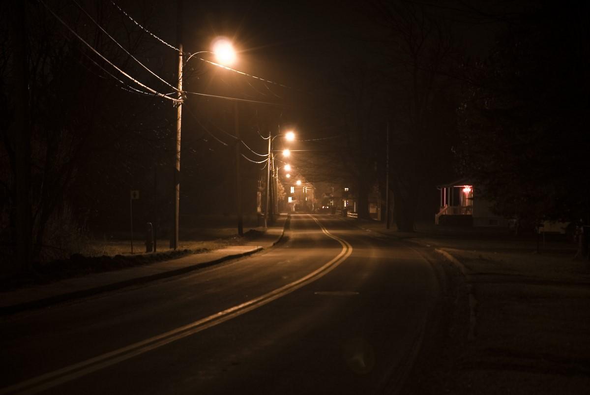 fichier rue waban aki de nuit jpg wikipédia