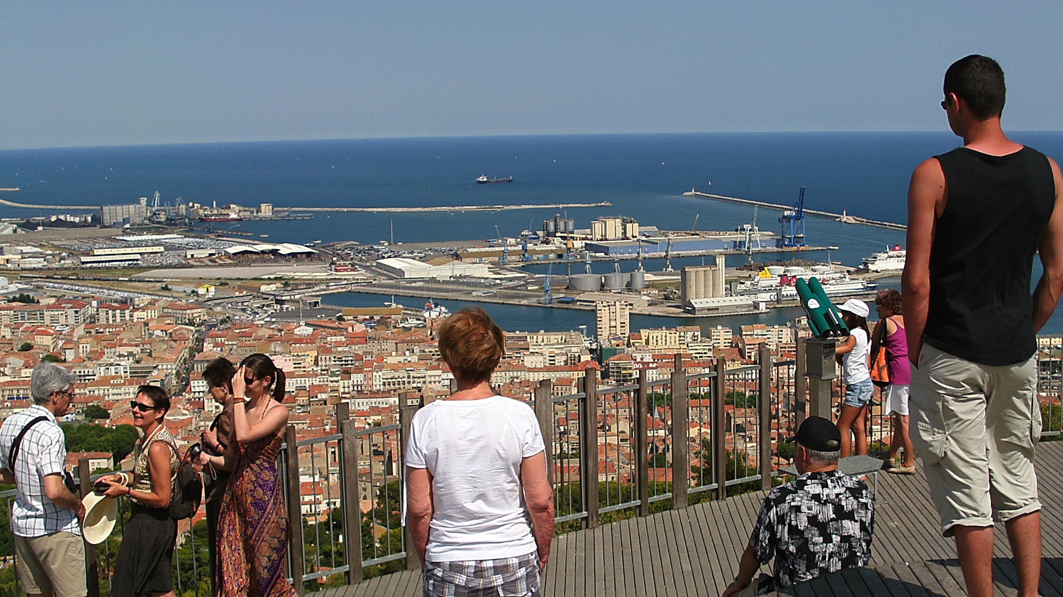File s te ville de sete 2012 france 42 jpg wikimedia commons - Villes d ile de france ...