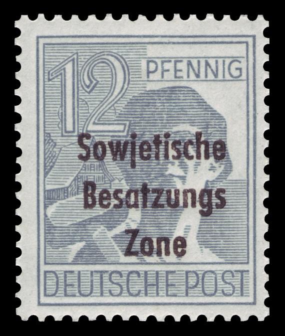 Dateisbz 1948 186 Arbeiterjpg Wikipedia