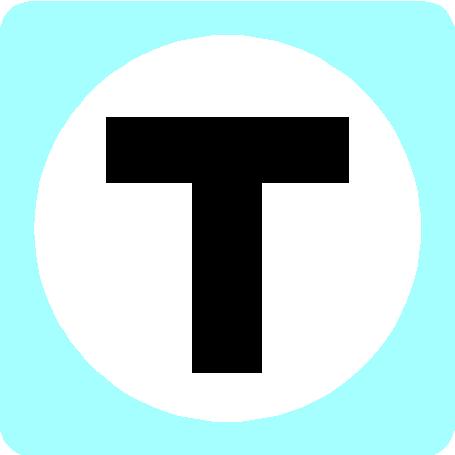 File:SL Nya T-Symbolen för tunnelbana..png