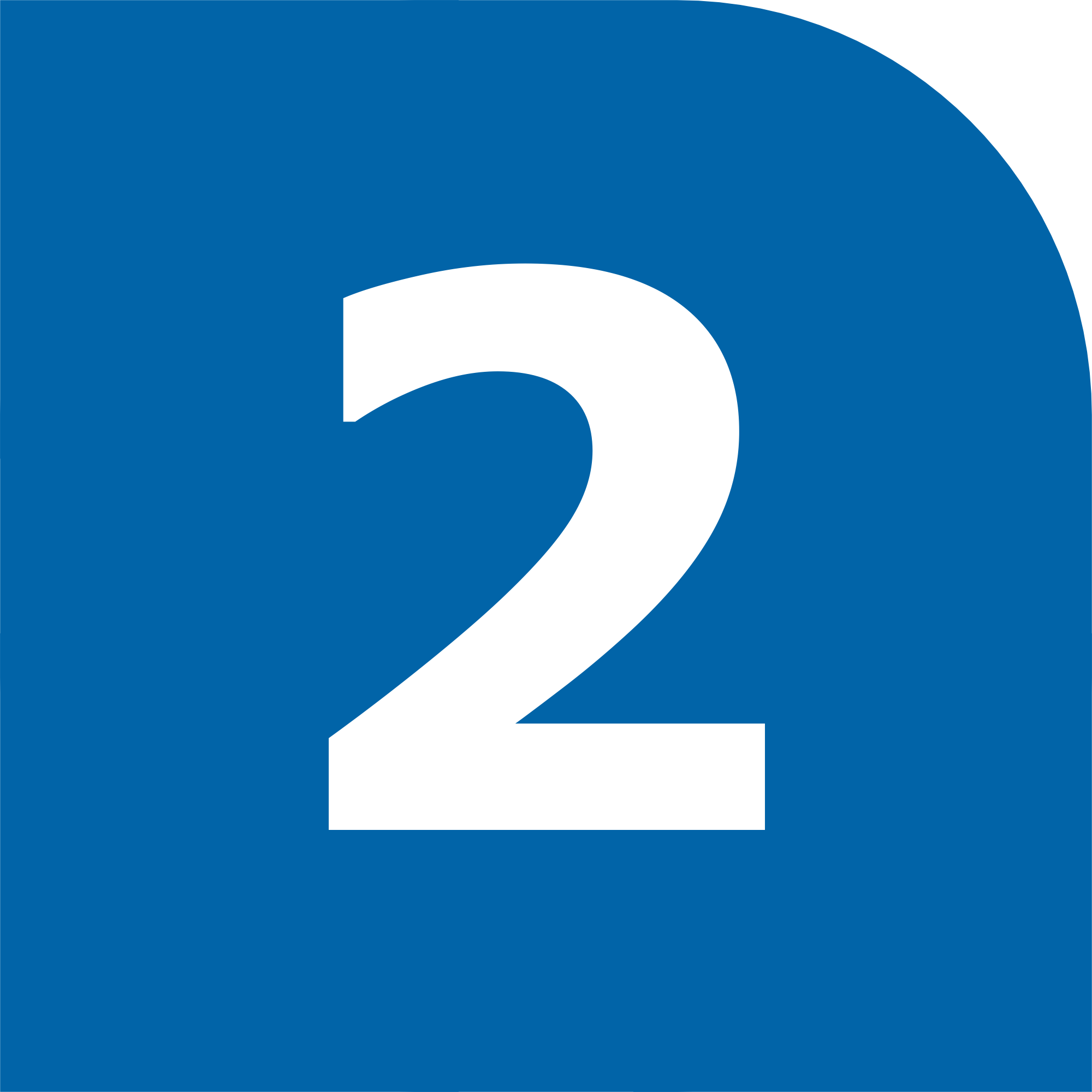 File:STC line 2 icon.png