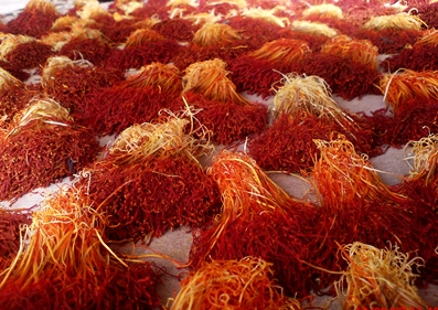 Saffron - Wikipedia, Moka2002n
