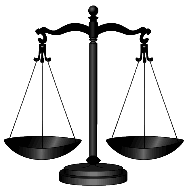 File:Scale of justice 2 new.jpeg - Wikipedia
