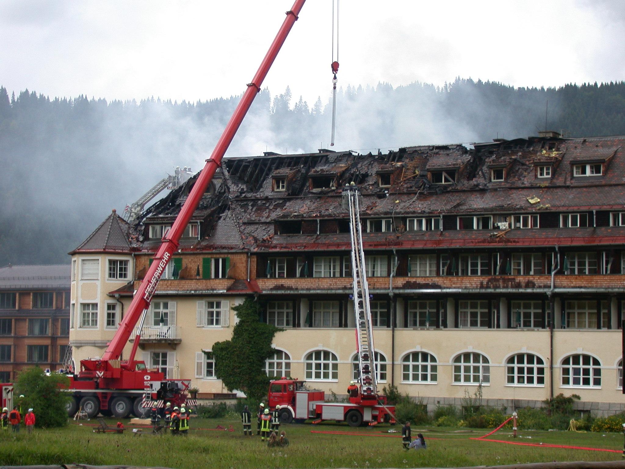 Hotel Schloss Am Meer Kuhlungsborn Bewertungen