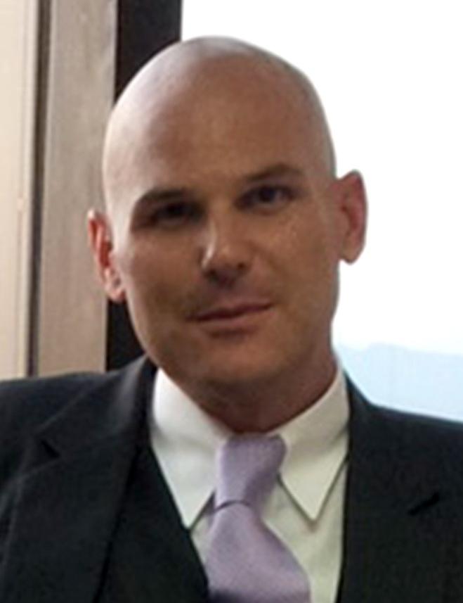 Scott Ragsdale Address Phone Number Public Records