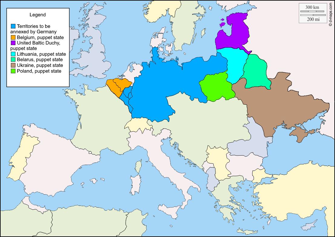 Picture of: Septemberprogramm Wikipedia