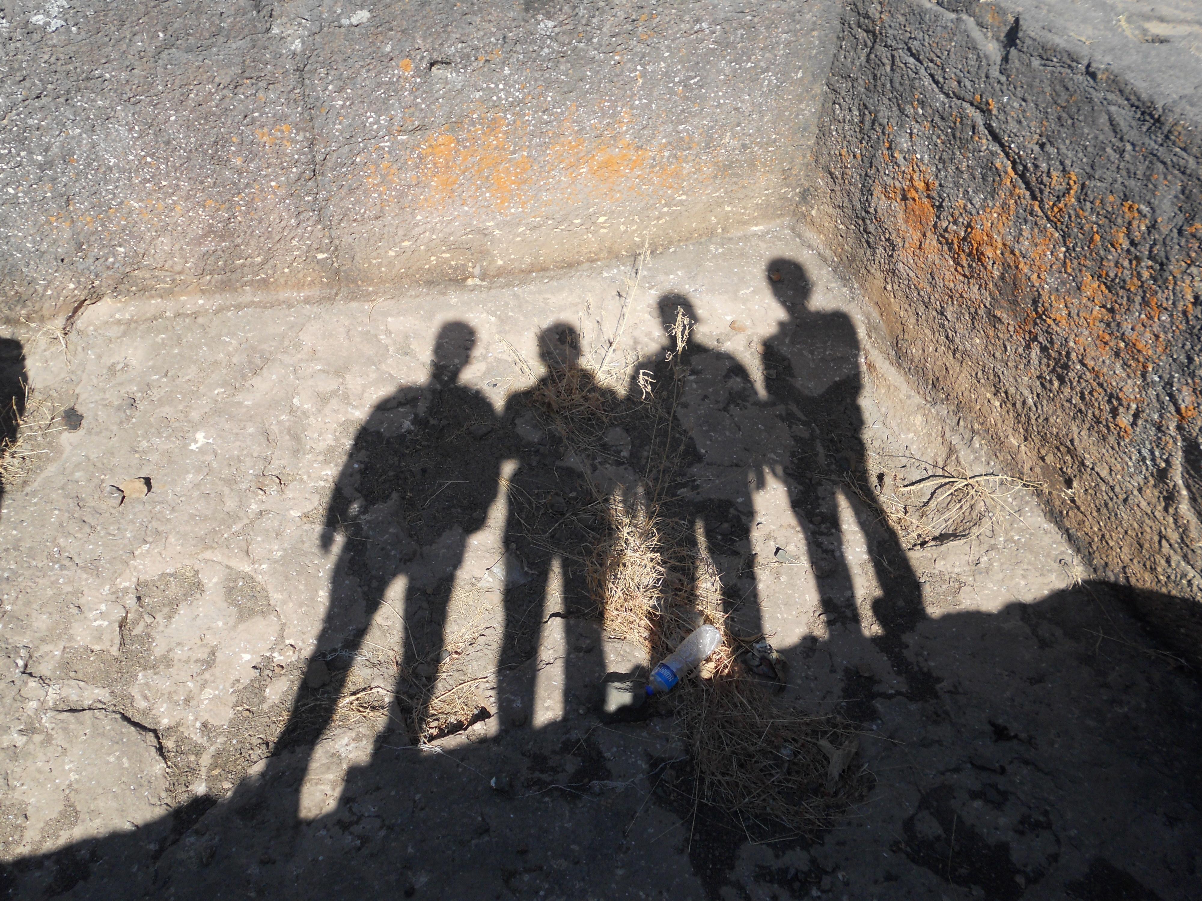 file shadowing jpg file shadowing jpg