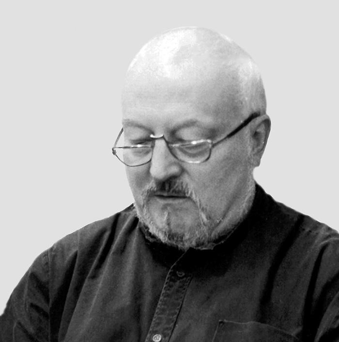 Siegfried Geißler Wikipedia