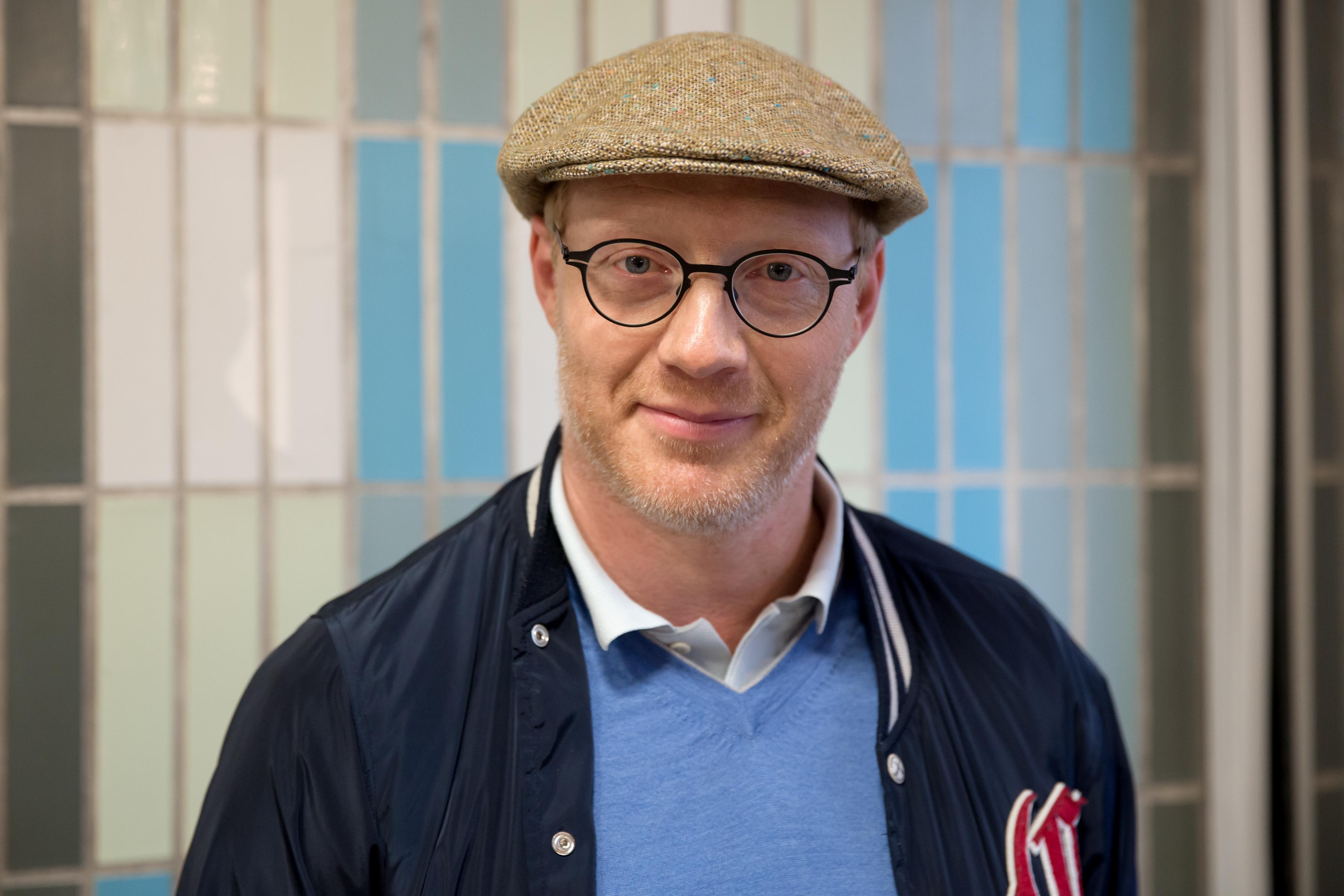 Simon Schwarz Wikipedia