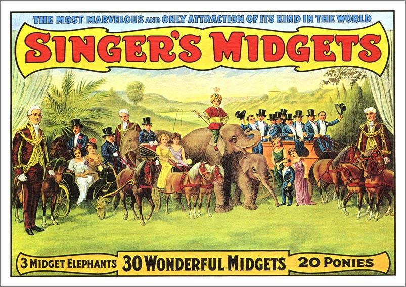 Singer's Midgets - carnival poster.jpg