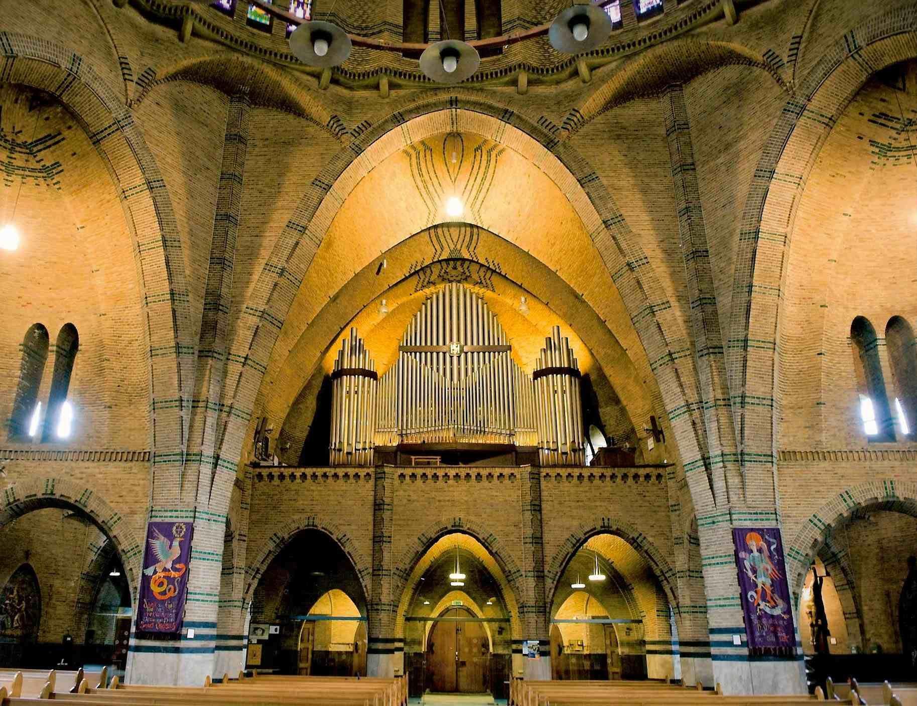 Bestand:Sint Jan kerkkoor interieur.jpg - Wikipedia