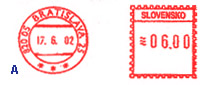 Slovakia stamp type BB10A.jpg
