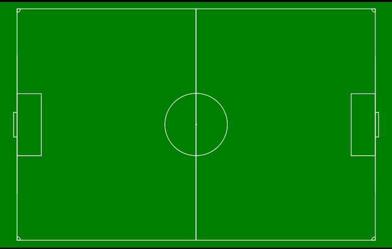 File Soccer Field Empty1 Png Wikimedia Commons