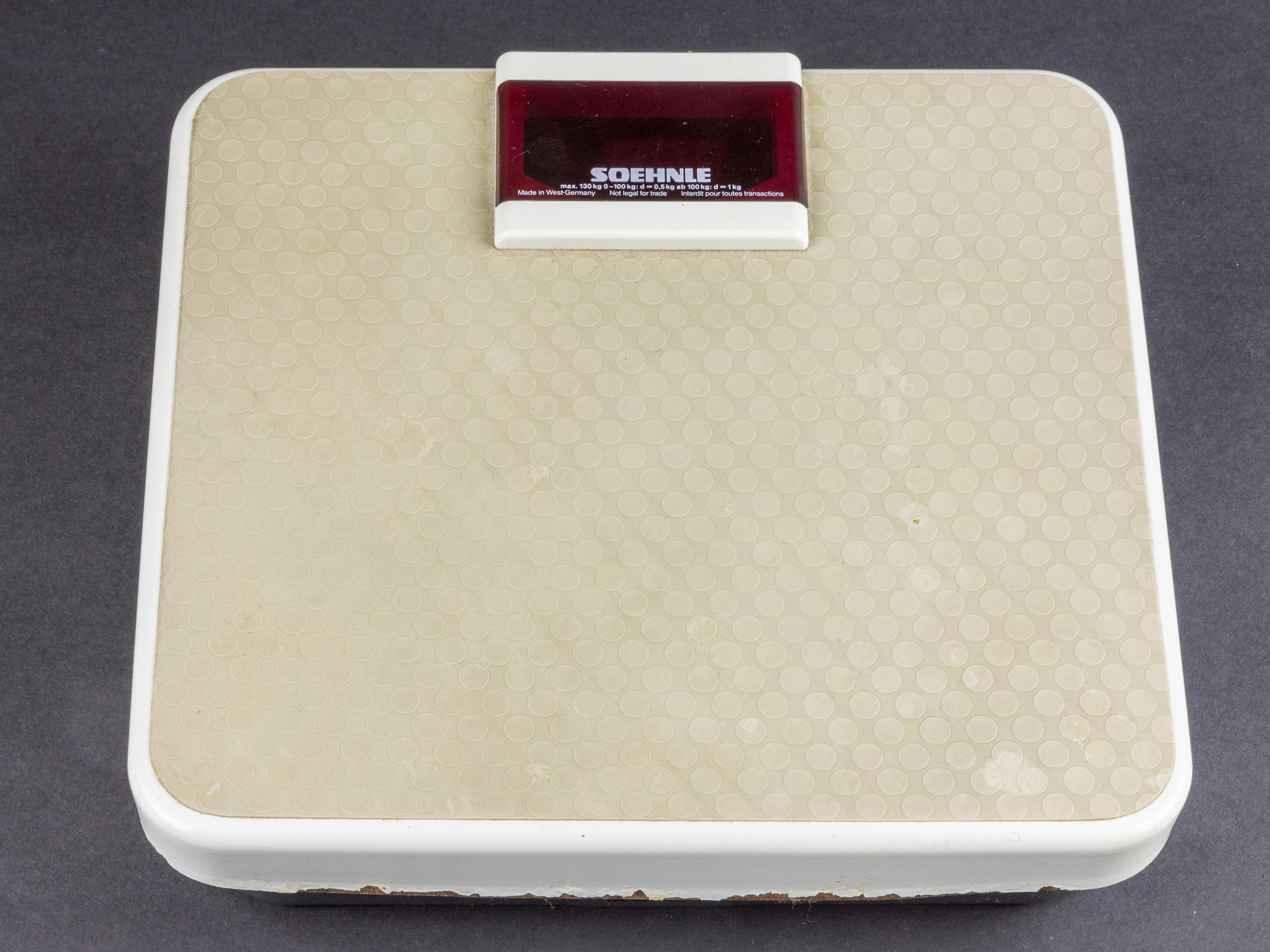 scales wiki bathroom salterbathroomscales jpg file commons wikimedia