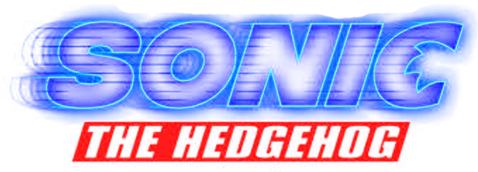 File Sonic The Hedgehog Logo 2020 Png Wikimedia Commons