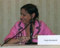 Sonja Bernhardt at WITI 2005.jpg