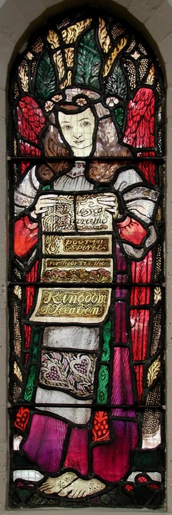 St Peter's 2.jpg