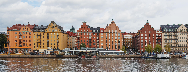 Eskort Adoos Dating In Swedengay Kungsholmen