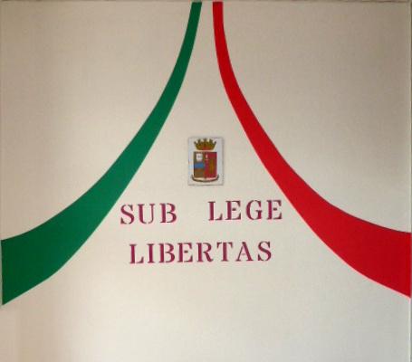Libertas latino dating