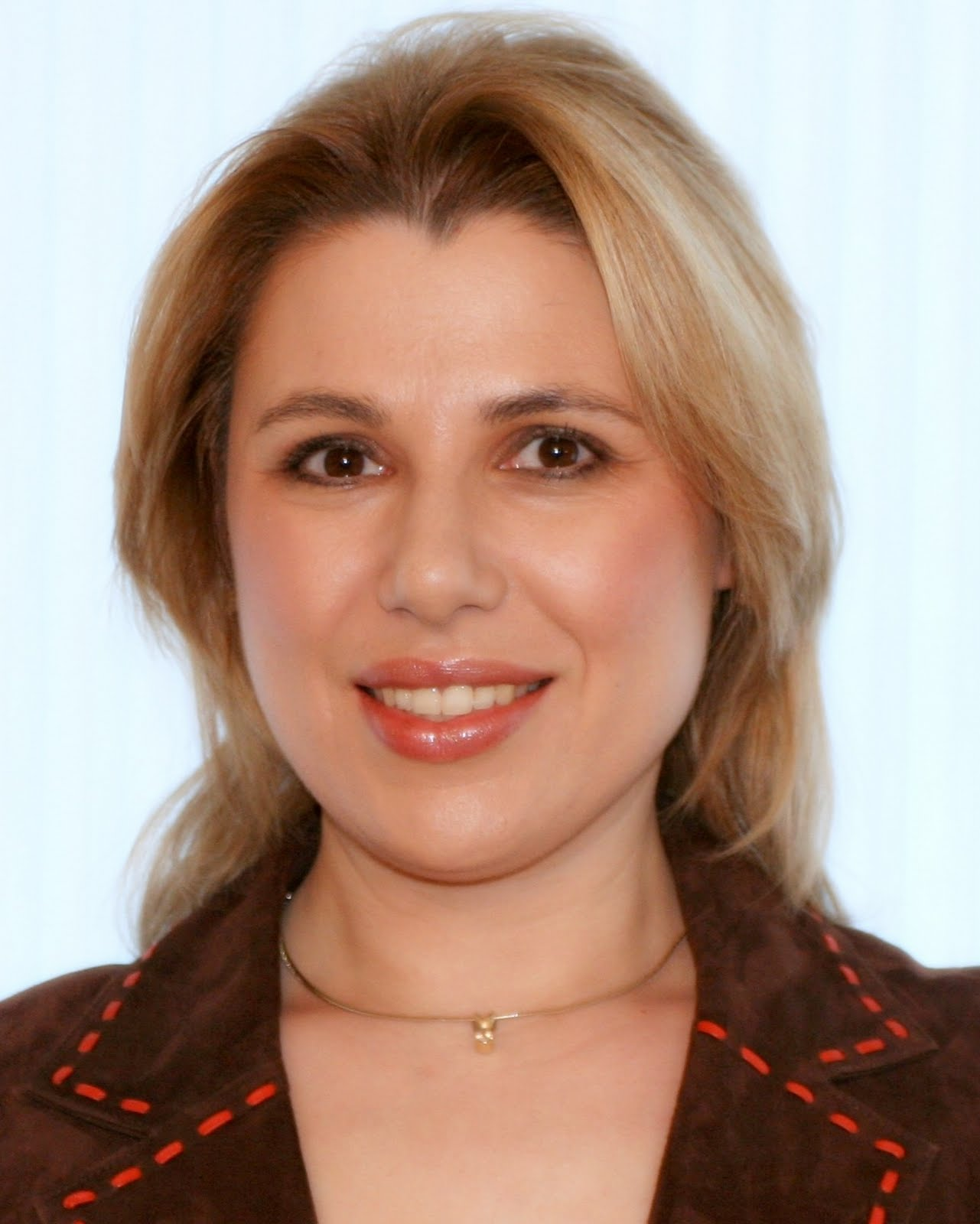 Susan Polgar, Judit Polgar, Woman winning chess, online sportsbooks in the US, online sportsbook news in the Us, Gamingzion, woman chess grandmaster, women chess grandmaster, polgar method,