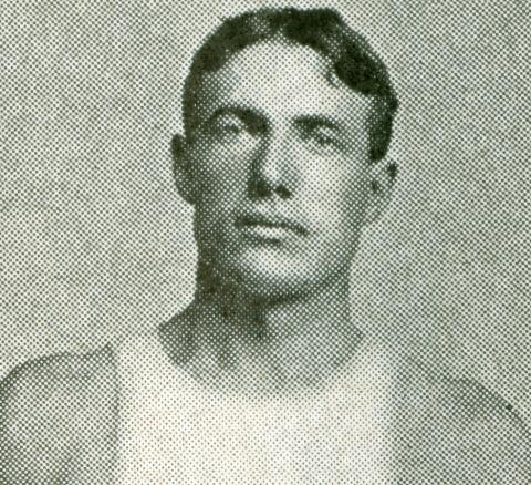Edwin Sweetland - Wikipedia
