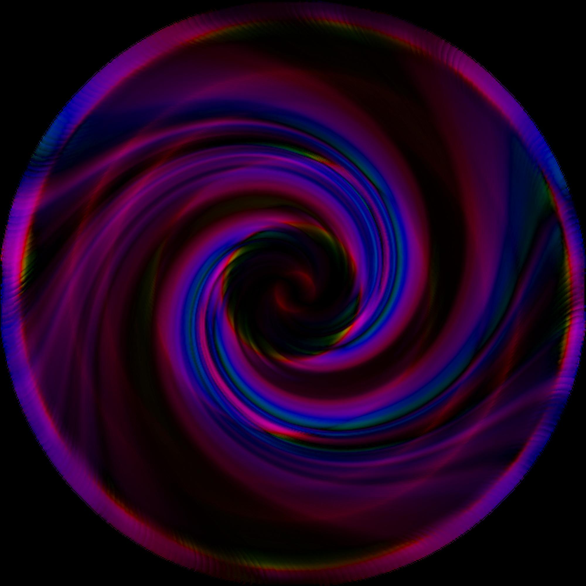 Portal Depiction