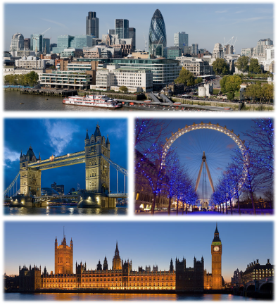 Ficheiro:TE-Collage London.png