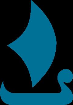 Файл:TSU Logo Image.png — Википедия