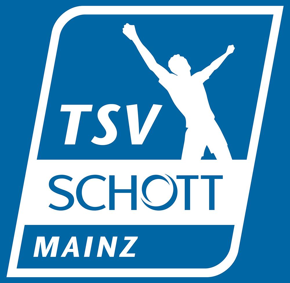 Tv Schott