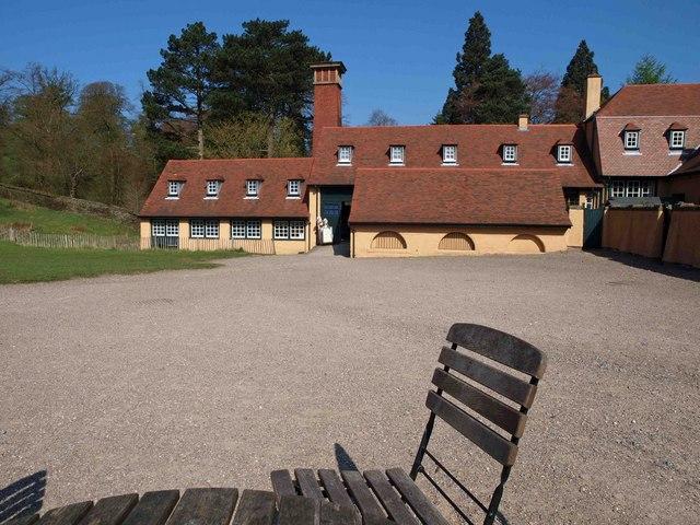 File:Take a seat - geograph.org.uk - 1260102.jpg