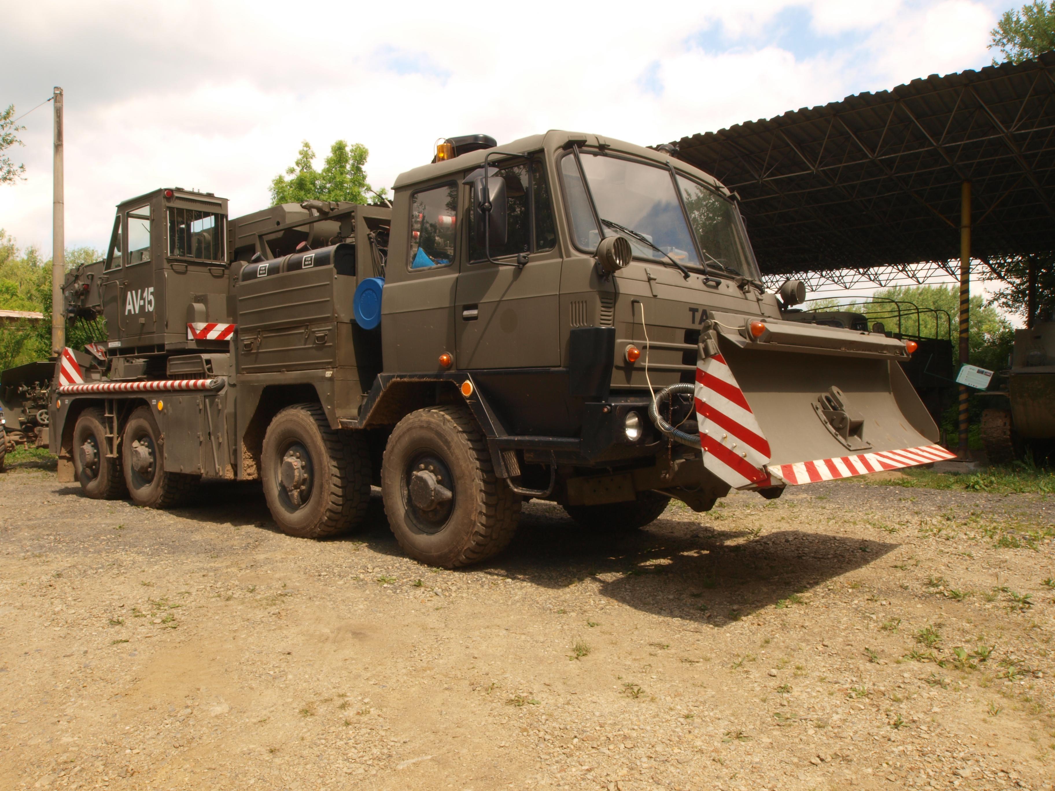 File:Tatra 815 AV 15 pic2.JPG