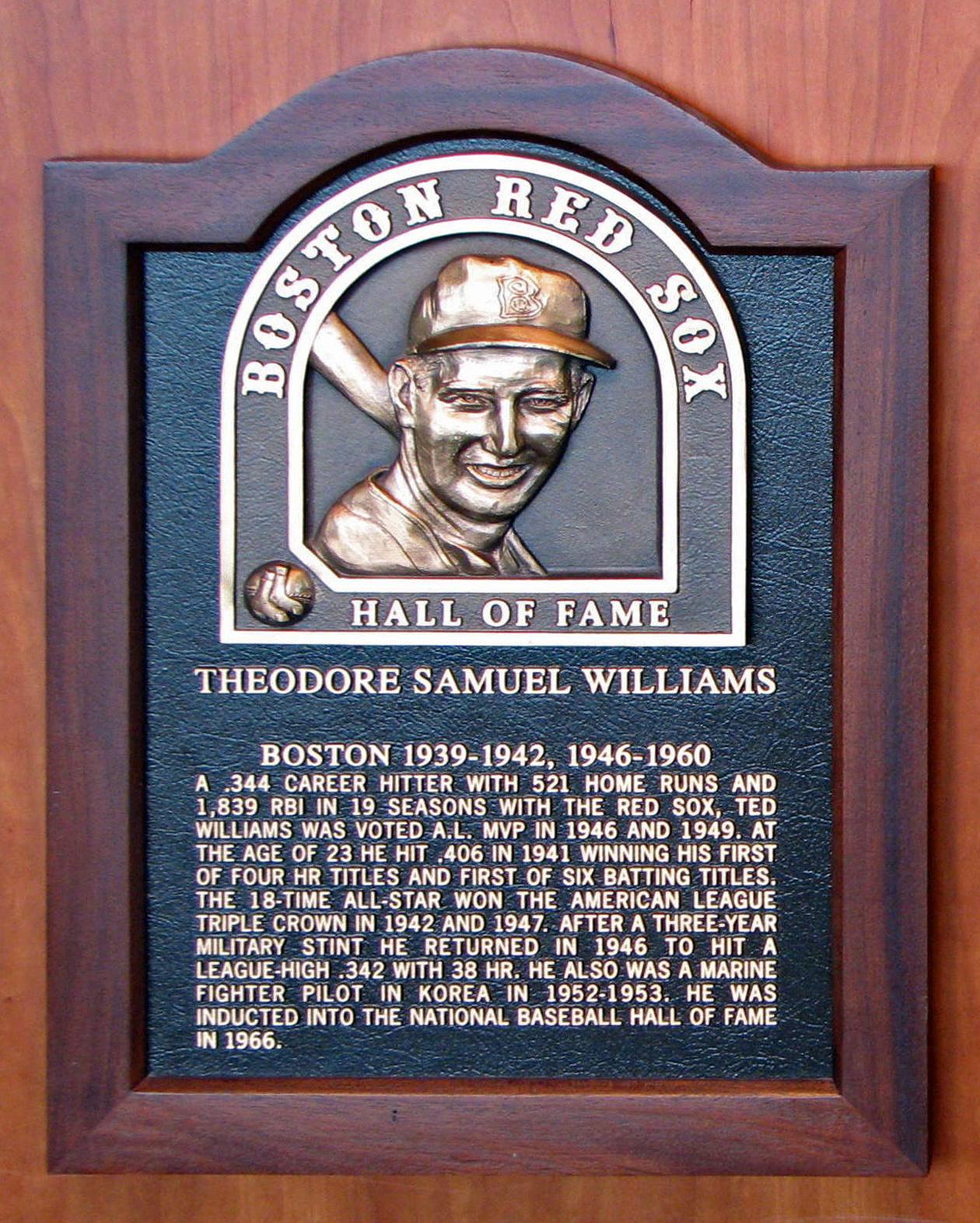 Sam Houston Facts