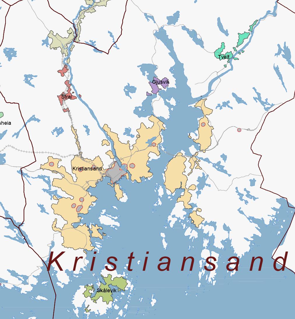 FileTettsted Kristiansand 2005jpg Wikimedia Commons
