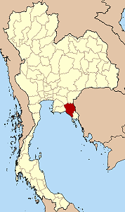 Thailand Chanthaburi.png