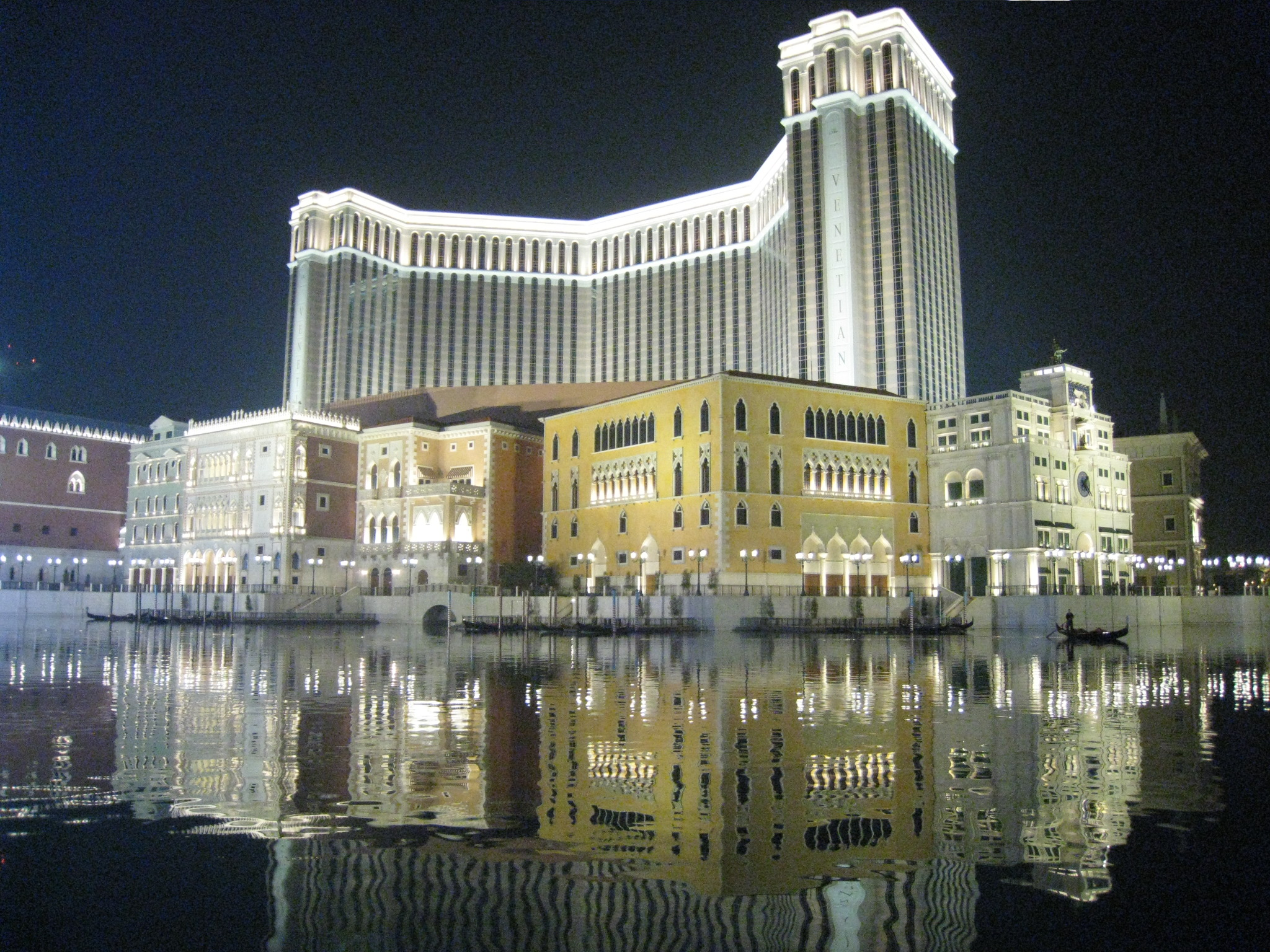 Montecarlo casino 11