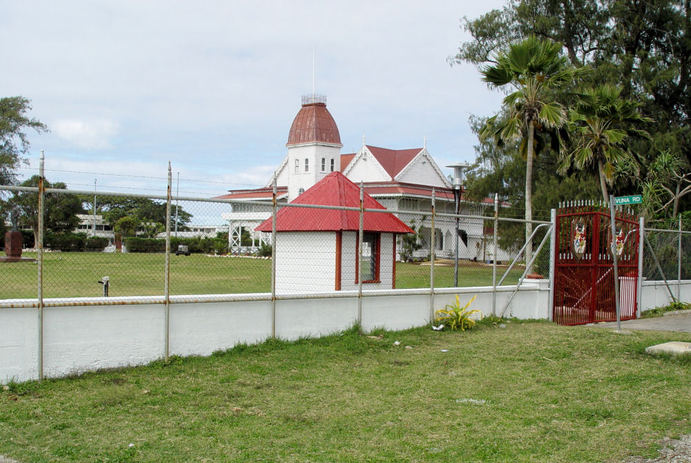 land of tonga filetonga royal palacejpg wikimedia commons