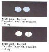 Lorazepam Dosage | RM.