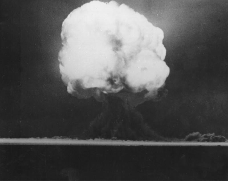 file trinity   explosion 15s     wikimedia commons