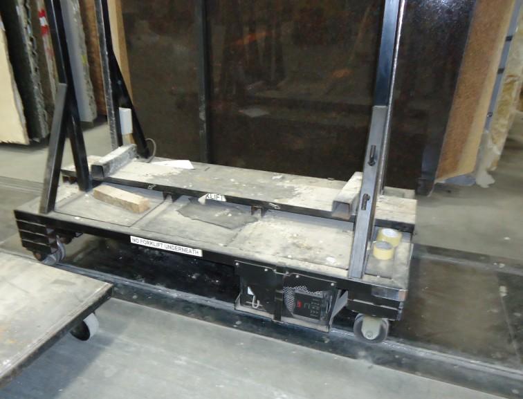 Granite Slabs For Kitchen Countertops