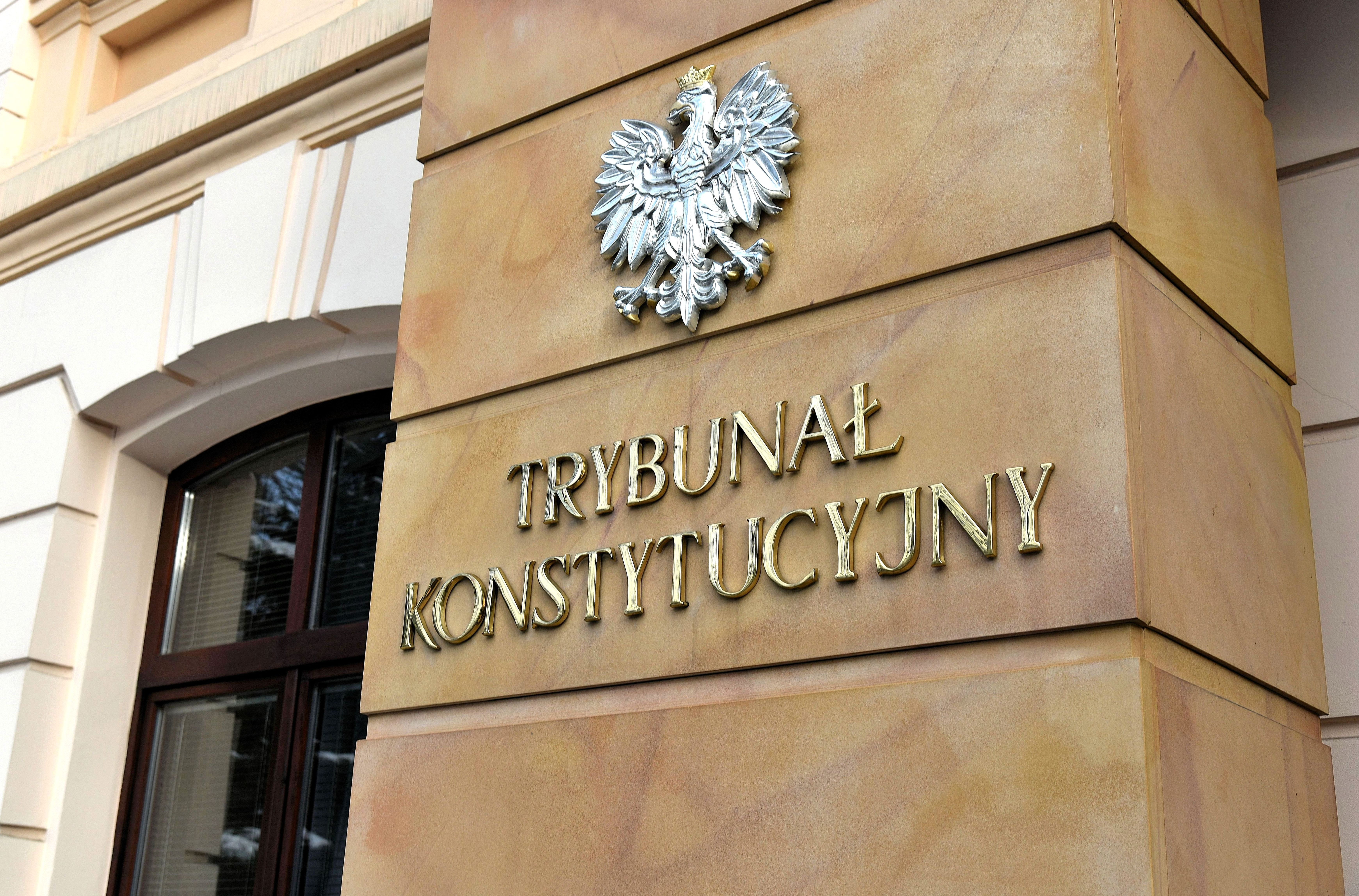 Verfassungskrise: PiS lädt Fraktionsvorsitzende zum Treffen
