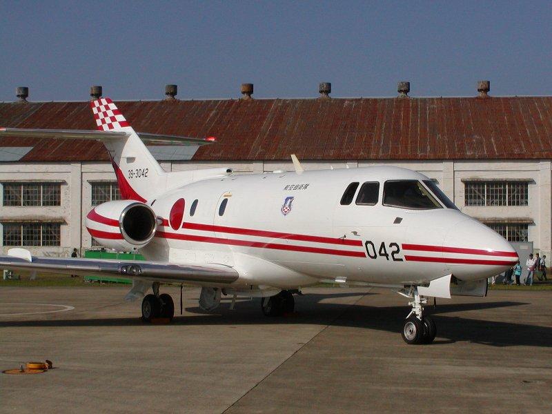 U125 GAB001