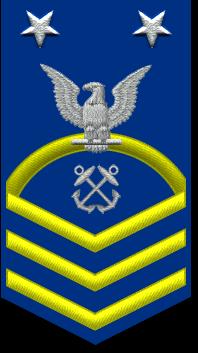 USCG MCPO.png