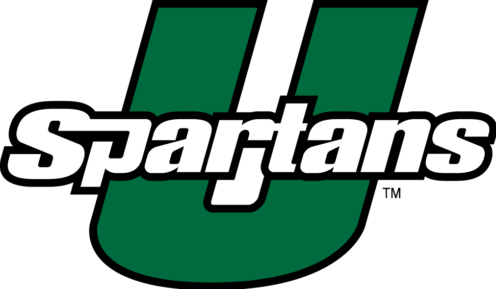 Image result for usc upstate