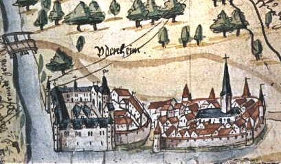 https://upload.wikimedia.org/wikipedia/commons/4/48/Udenheim-Philippsburg_1590_2.jpg