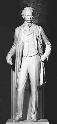 Pulaski Law Firm >> Uriah M. Rose - Wikipedia