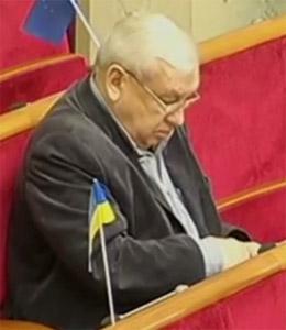 Кальченко, Валерий Михайлович — Википедия