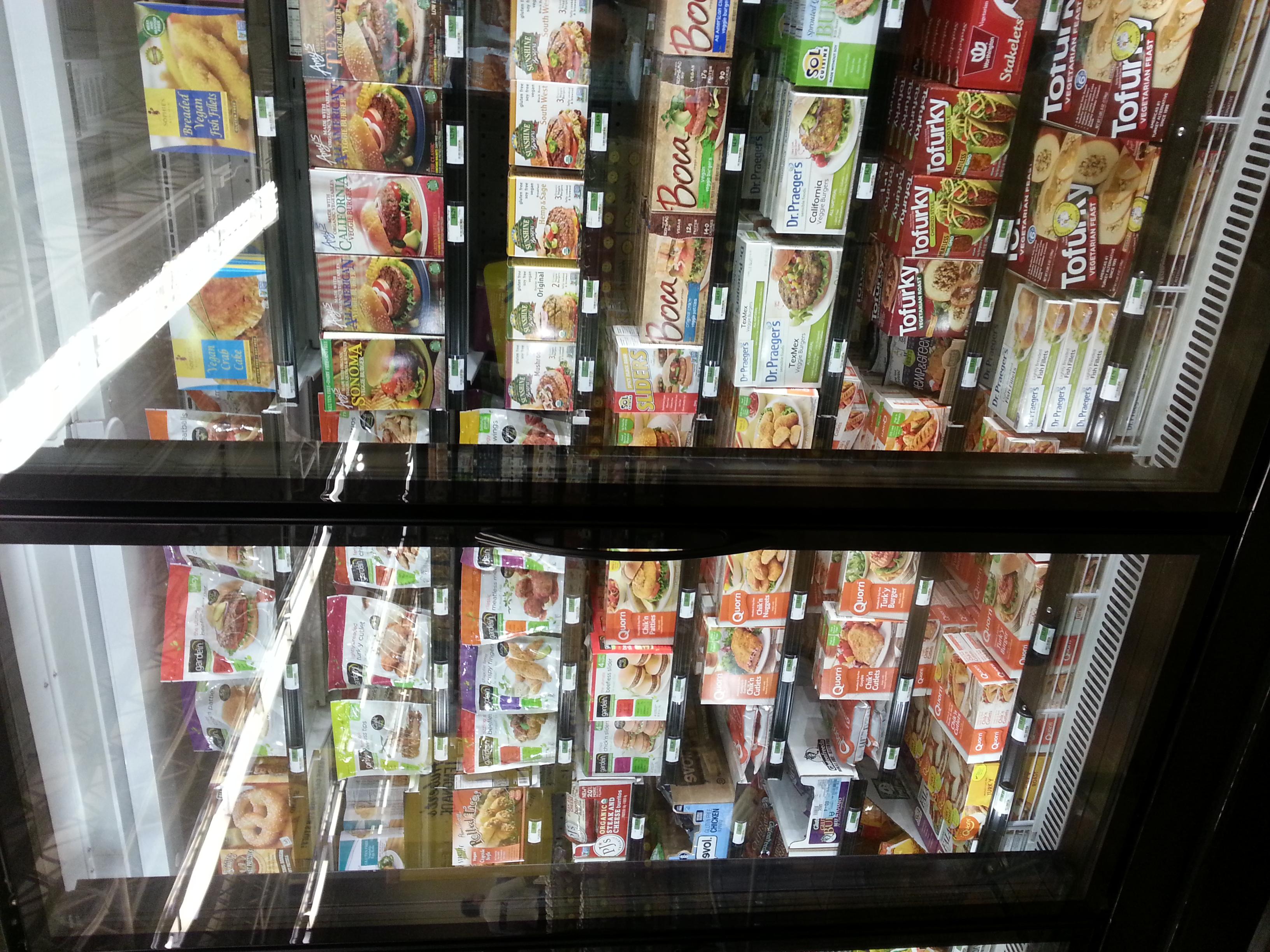 Food City Meat Sale Dayton Tn